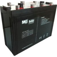 ML2V1000 (2V/1000Ah)