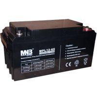 MPL65-12 (12V/65Ah)