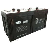 ML2V2500 (2V/2500Ah)