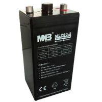 ML2V250 (2V/250Ah)