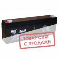 MP2.2-12 (12V/2.2Ah)