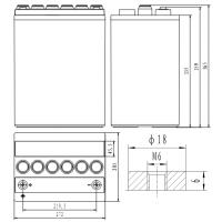 6GFMJ-100H