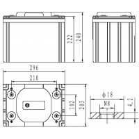 GFMG-455
