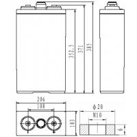 GFMJ-150H