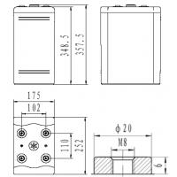 GFMU-600C