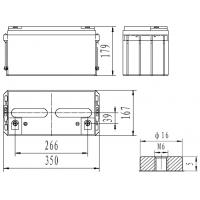 SAJ12-80