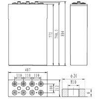 GFMJ-2500H