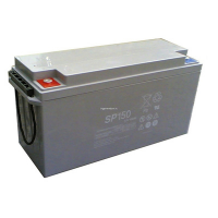 SP12-150