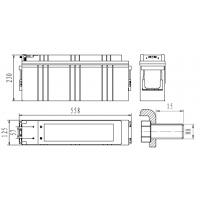 6FTJ-100A