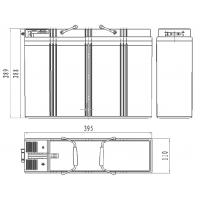 6FTJ-100B