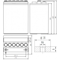 6GFMJ-50H