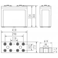 GFMJ-800