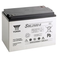 SWL 2500-6