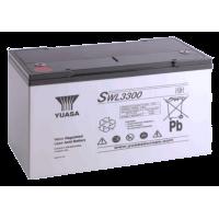 SWL 3300