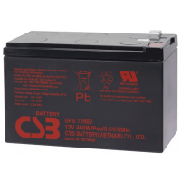 UPS 12460
