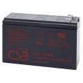 UPS 122406