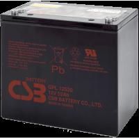 GPL 12520