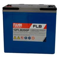 12 FLB 200P