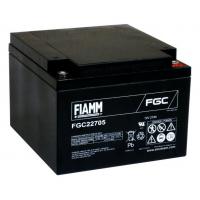 FGC 22705