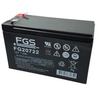 FG 20722