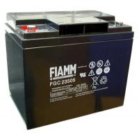 FGC 23505