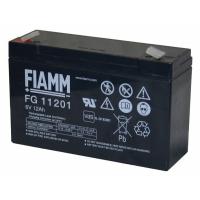 FG 11201