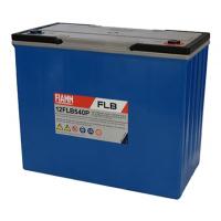 12 FLB 540P