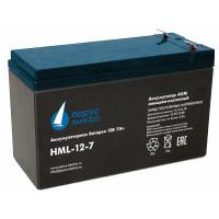 HML-12-7