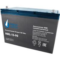 HML-12-90