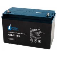 HML-12-100