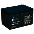 HML-12-12