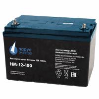 HM-12-100