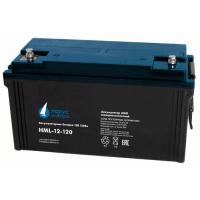 HML-12-120