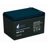 HM-12-12