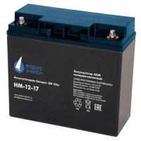 HM-12-17