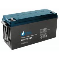 HML-12-150