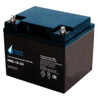 HML-12-33