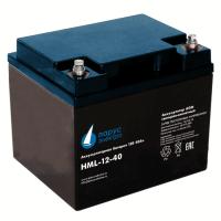 HML-12-40