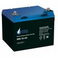 HM-12-33