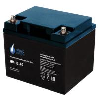 HM-12-40
