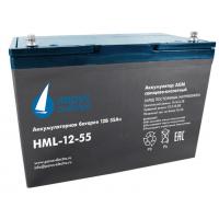 HML-12-55