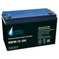 HMW-12-100