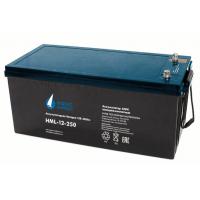 HML-12-250