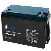 HML-12-65