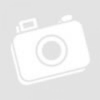 ИБП APC MGE Galaxy 7000, 500 кВА