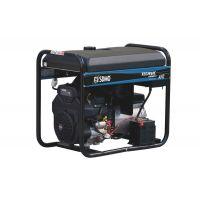 TECHNIC 10000 E AVR C AUTO Портативный бензогенератор SDMO