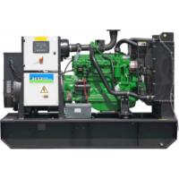 AKSA AJD-110 Стационарный дизельный генератор