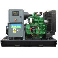 AKSA AJD-33 Стационарный дизельный генератор