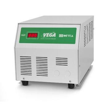 Vega 100-15 / 70-20 Однофазный стабилизатор напряжения