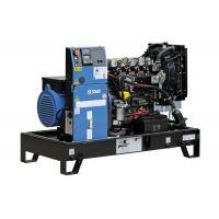 ADRIATIC K17M Стационарный дизельный генератор SDMO